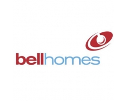Bell Homes