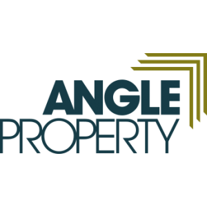 Angle Property