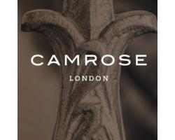 Camrose London