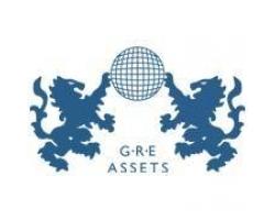 GRE Assets
