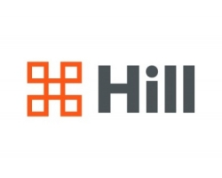 Hill Group