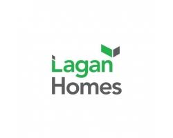 Lagan Homes