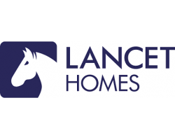 Lancet Homes