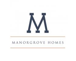 Manorgrove Homes