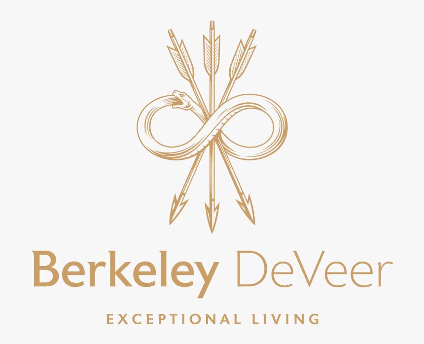 Berkeley DeVeer