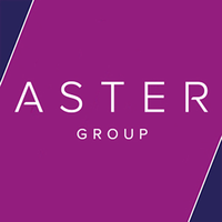 Aster Homes