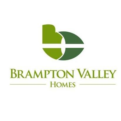 Brampton Valley Homes